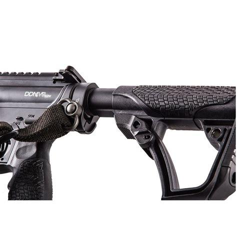 Daniel Defense Ar15 M16 Ez Carbine Sling Mount Brownells