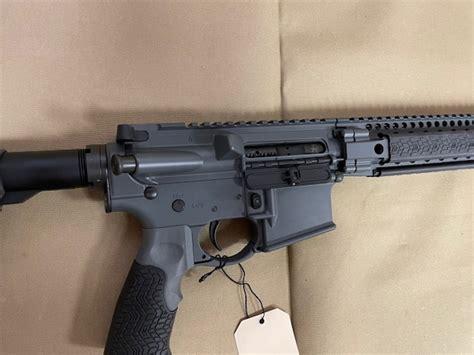 Daniel Defense Ddm4v5 Carbine For Sale