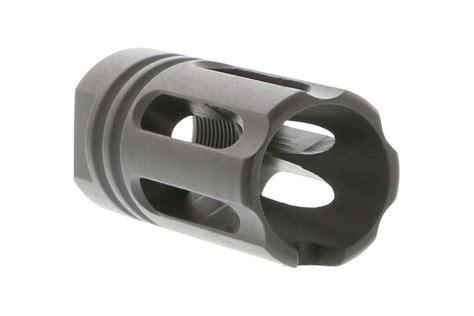 Daniel Defense Flash Suppressor 5 8x24 0604805163