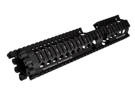 Daniel Defense M4 12 0 Fsp Rail