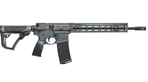 Daniel Defense M4 Carbine V11 Slw