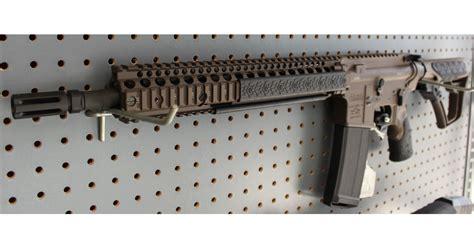 Daniel Defense M4a1 For Sale Near Burnsville Mn