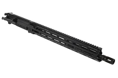 Daniel Defense M4v7 Upper