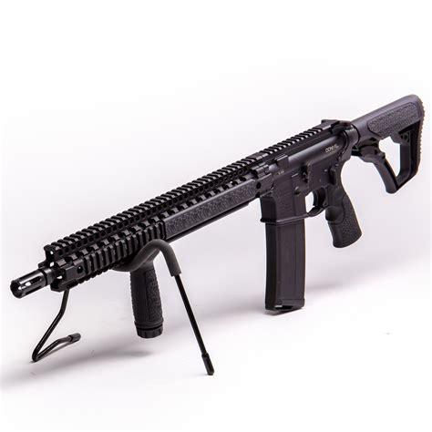 Daniel Defense Rifle Sale