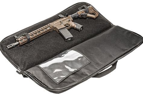 Daniel Defense Soft Rifle Case