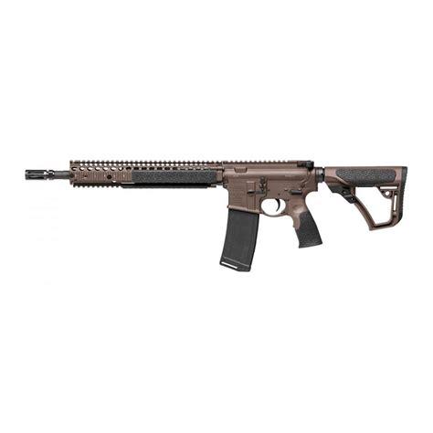 Daniel Forest Daniel Defense M4 A1 Military Spec