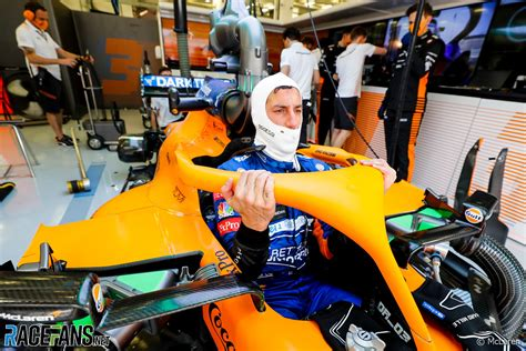 Daniel Garage Make Your Own Beautiful  HD Wallpapers, Images Over 1000+ [ralydesign.ml]