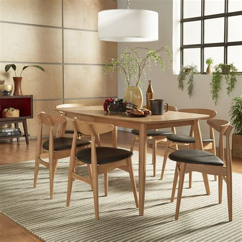 Danish Dining Room Set Iphone Wallpapers Free Beautiful  HD Wallpapers, Images Over 1000+ [getprihce.gq]