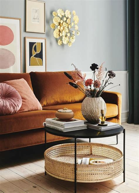Danish Home Decor Home Decorators Catalog Best Ideas of Home Decor and Design [homedecoratorscatalog.us]