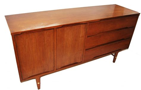 Danish Mid Century Modern Furniture Iphone Wallpapers Free Beautiful  HD Wallpapers, Images Over 1000+ [getprihce.gq]