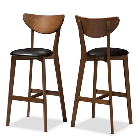 Danish Modern Bar Stools Iphone Wallpapers Free Beautiful  HD Wallpapers, Images Over 1000+ [getprihce.gq]