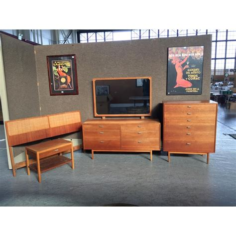 Danish Modern Bedroom Furniture Iphone Wallpapers Free Beautiful  HD Wallpapers, Images Over 1000+ [getprihce.gq]