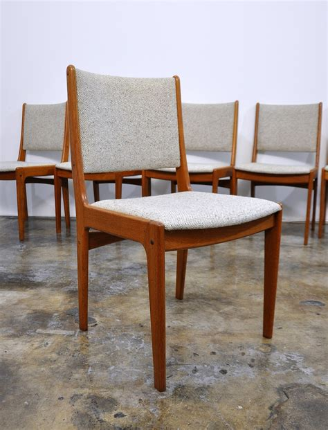 Danish Modern Dining Chair Iphone Wallpapers Free Beautiful  HD Wallpapers, Images Over 1000+ [getprihce.gq]
