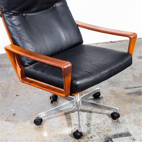 Danish Modern Office Furniture Glitter Wallpaper Creepypasta Choose from Our Pictures  Collections Wallpapers [x-site.ml]