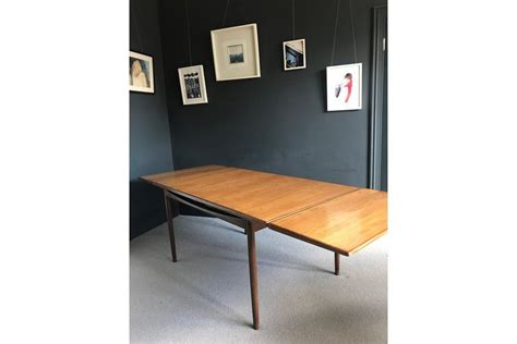 Danish mid century furniture brdr futbo and g and o Image