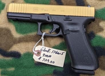 Dans Guns And Ammo