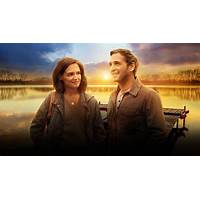 Dare to change your job and your life acclaimed book programs