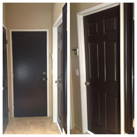 Dark Brown Interior Doors Make Your Own Beautiful  HD Wallpapers, Images Over 1000+ [ralydesign.ml]