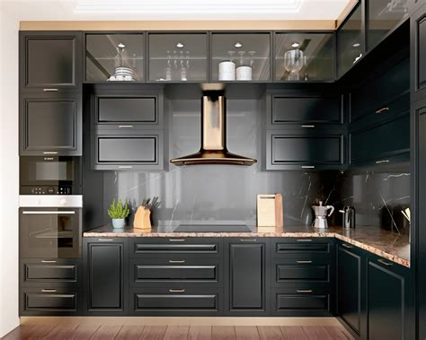 Dark Cabinets Small Kitchen Glitter Wallpaper Creepypasta Choose from Our Pictures  Collections Wallpapers [x-site.ml]
