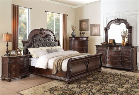 Dark Cherry Bedroom Furniture Iphone Wallpapers Free Beautiful  HD Wallpapers, Images Over 1000+ [getprihce.gq]