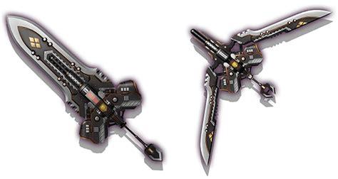 Dark Rose Valkyrie Best Weapon Assault Shotgun