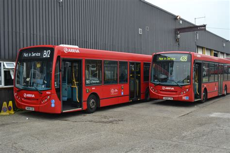 Dartford Bus Garage Make Your Own Beautiful  HD Wallpapers, Images Over 1000+ [ralydesign.ml]
