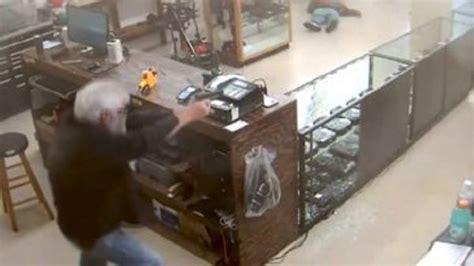 Gun-Store Darwin Award Winner Gun Store.
