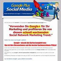 Das neue google plus tipps, tricks, taktiken! und upsell! promo