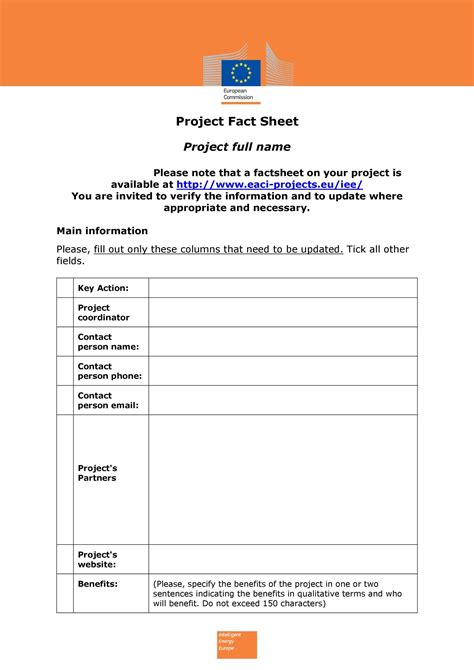 Data Specification Template CV Templates Download Free CV Templates [optimizareseo.online]