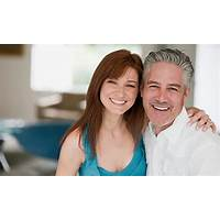 Dating up: date younger women, no matter, your age, weight or income secret codes