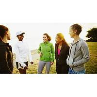 Dating up: date younger women, no matter, your age, weight or income does it work?