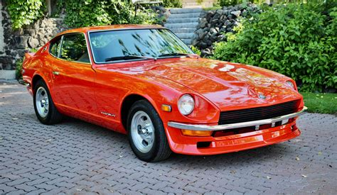 Datsun 240z Pics HD Style Wallpapers Download free beautiful images and photos HD [prarshipsa.tk]