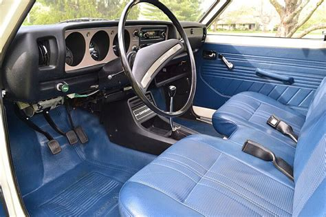 Datsun 620 Interior Make Your Own Beautiful  HD Wallpapers, Images Over 1000+ [ralydesign.ml]