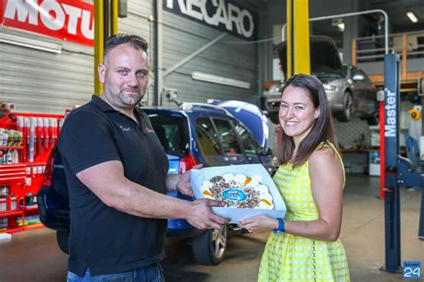 Dave S Garage Make Your Own Beautiful  HD Wallpapers, Images Over 1000+ [ralydesign.ml]