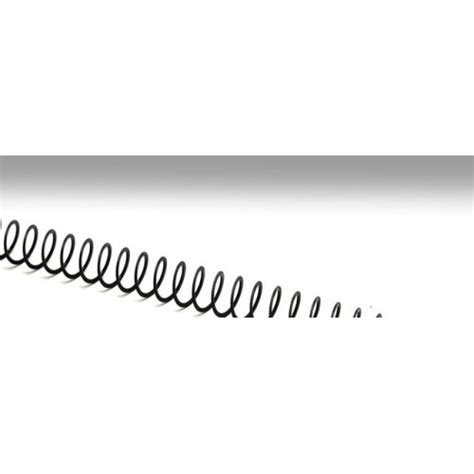 David Tubb S Lightweight Stainless Steel Buffer Spring For