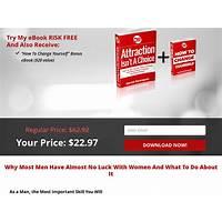 David deangelo's attraction isn't a choice ebook comparison