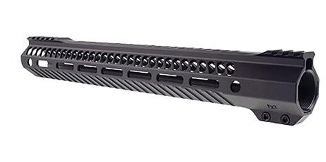 Davidson Defense Ar 15 M Lok 15 Ultra Slim Handguard