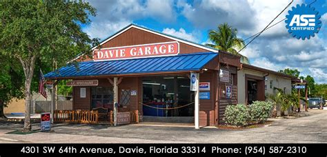 Davie Garage Make Your Own Beautiful  HD Wallpapers, Images Over 1000+ [ralydesign.ml]