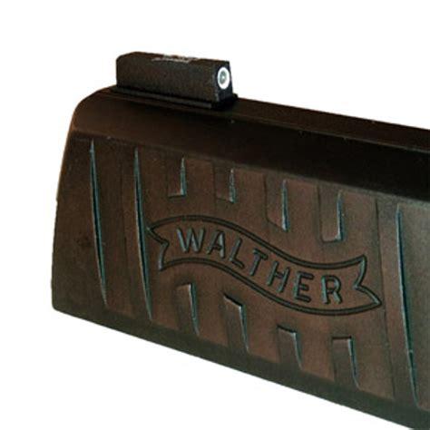 Dawson Precision Walther PPQ PPQ M2 P99 Tritium Front