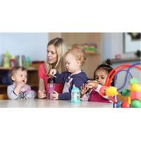 Daycare en 30 dias programs