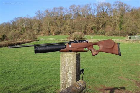 Daystate Fac Air Rifles For Sale