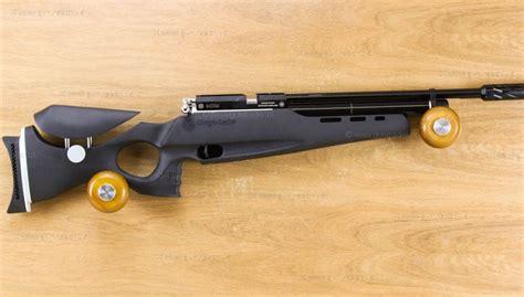 Daystate Mk4 Air Rifle Price