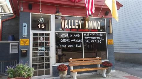 Gun-Store Dayton Oh Gun Stores.