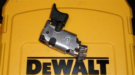 Dc385 Trigger