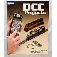 Dcc model trains ebook and online model railroad club membership discount code