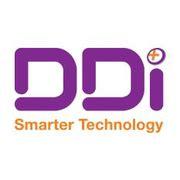 DDI LLC - Brownells Sverige