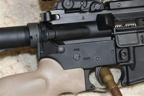 Gun-Store De Chiel Gun Store.