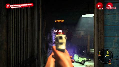 Dead Island How To Get Mccall S 9mm
