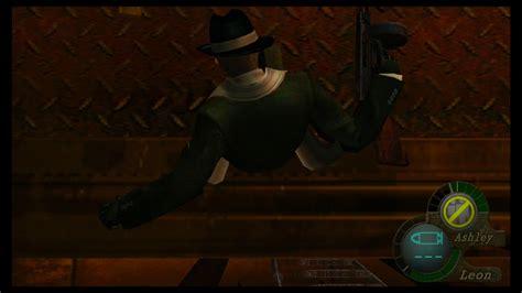 Dead Rising 4 Infinite Ammo
