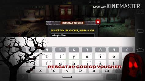 Dead Trigger 2 Code